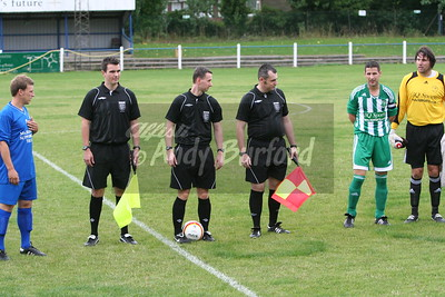 21/8/10 Marlow (A)