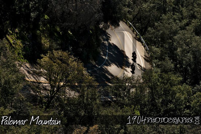 20110123_Palomar Mountain_0237.jpg