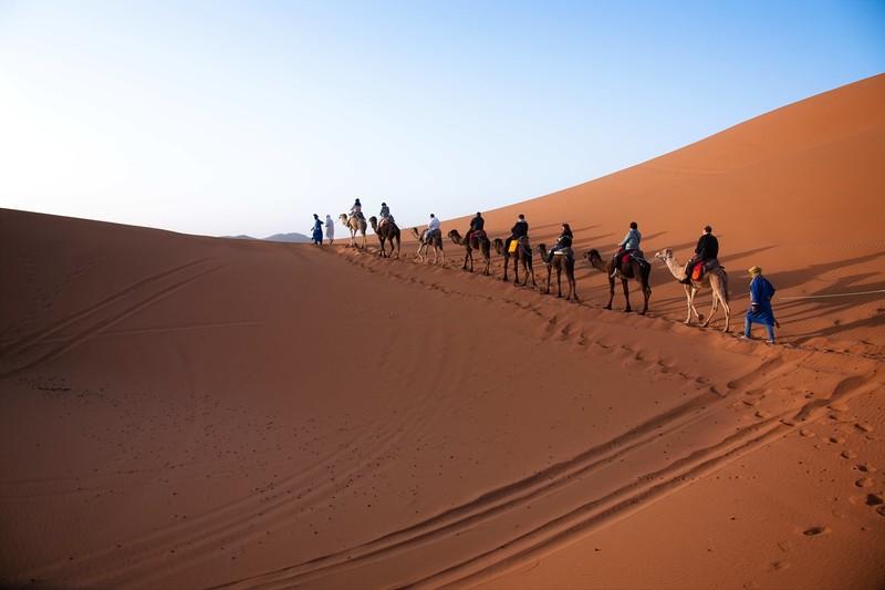 sahara desert morocco 2018 copy9.jpg