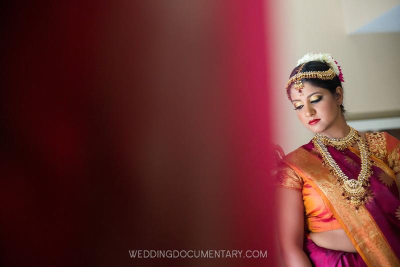 Sharanya_Munjal_Wedding-105.jpg