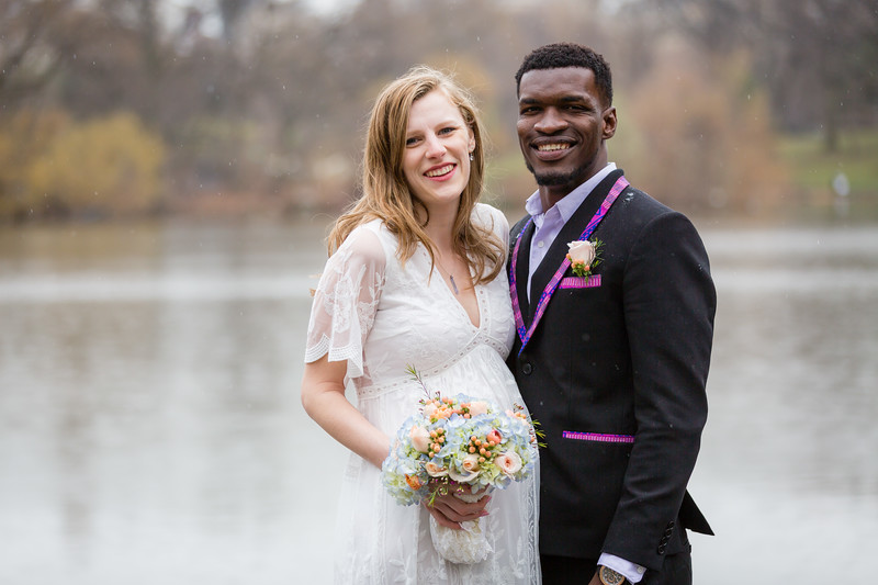 Central Park Elopement - Casey and Ishmael-93.jpg