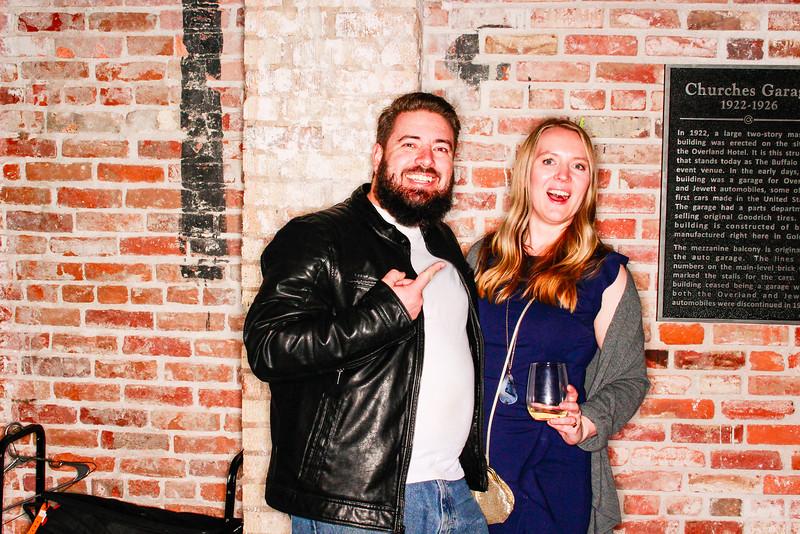 BOA Welcome to Golden-Denver Photo Booth Rental-SocialLightPhoto.com-197.jpg