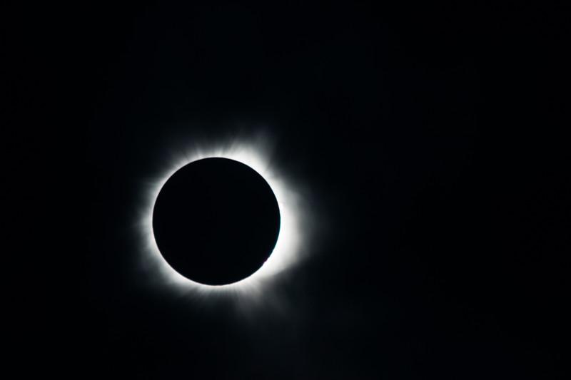 Totality_3.jpg