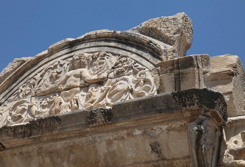 Ephesus  2489.jpg