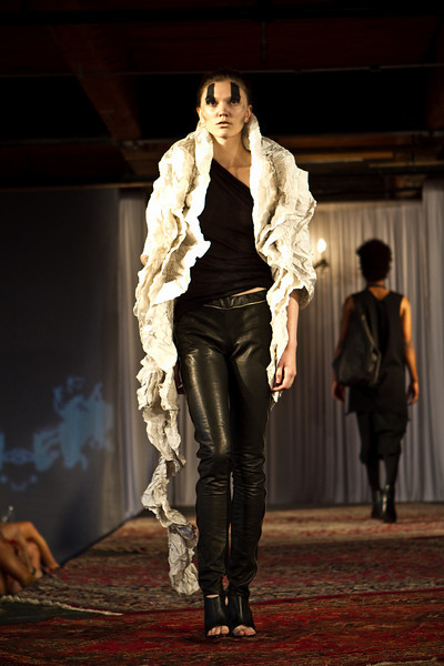 Salvage One_fashion show-96.jpg