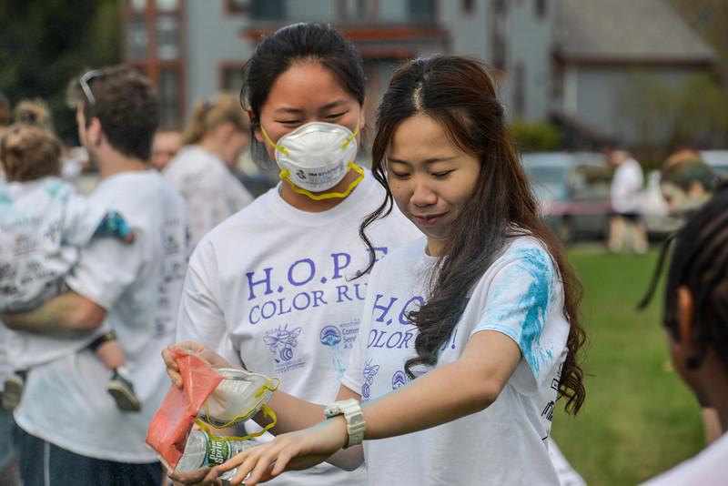 2017_4_29_Color_Run-23.jpg