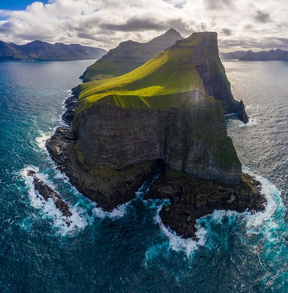 Faroes_M2P_1077-HDR-Pano.jpg