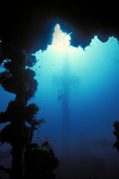 Fujikawa Maru silhuet.jpg