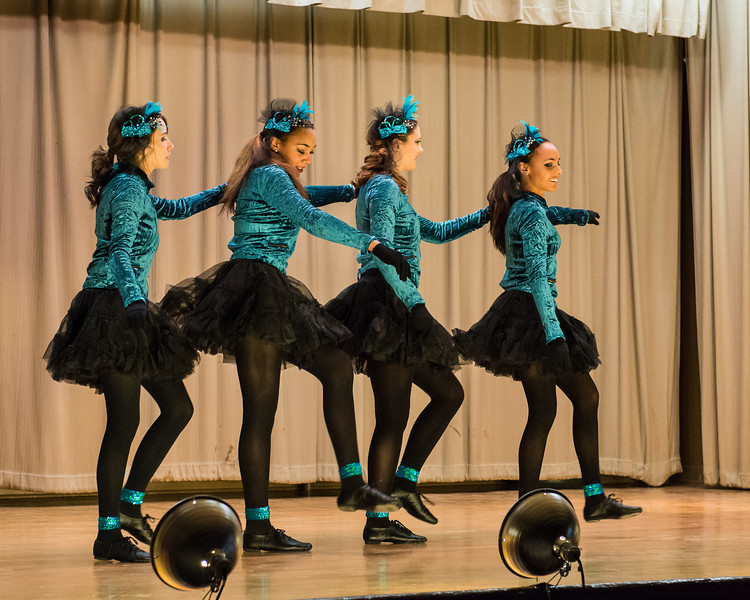 DanceRecital (427 of 1050).jpg