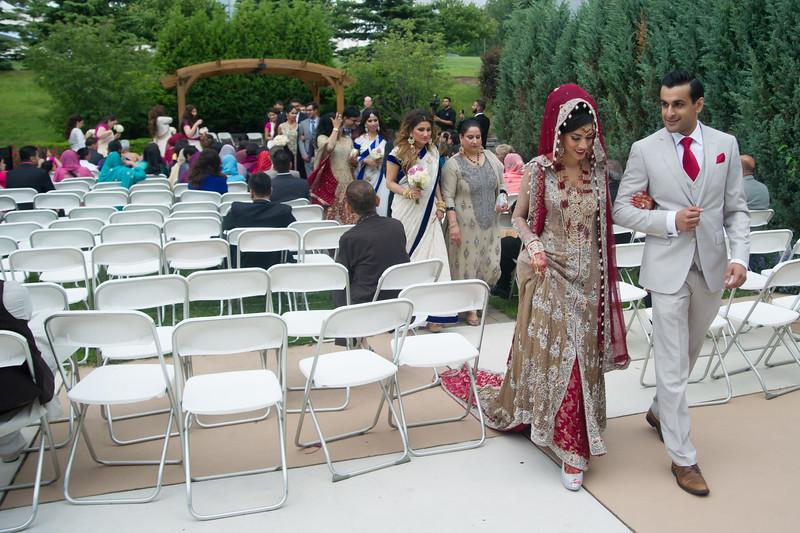 UPW_HAQ-WEDDING_20150607-255.jpg