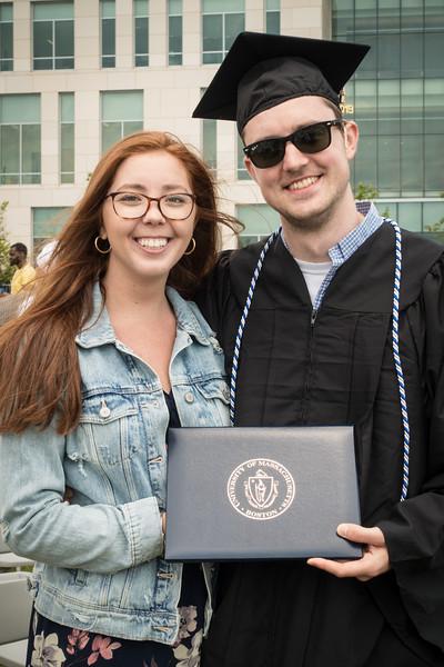 2019-05-31 Will's Graduation-02.jpg