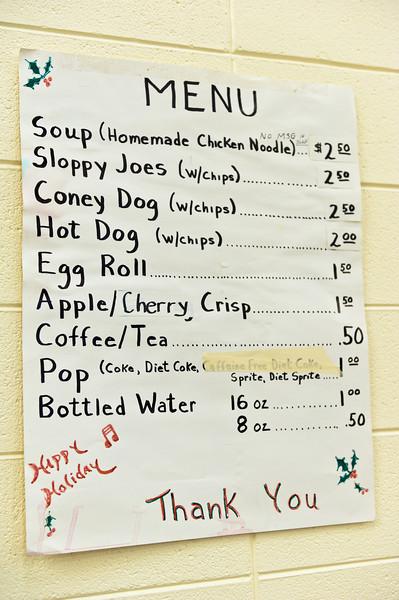 20131109 Bazaar and KofC Food-6102.jpg