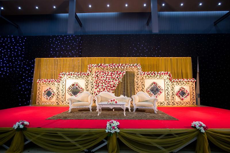 Nakib-01526-Wedding-2015-SnapShot.JPG