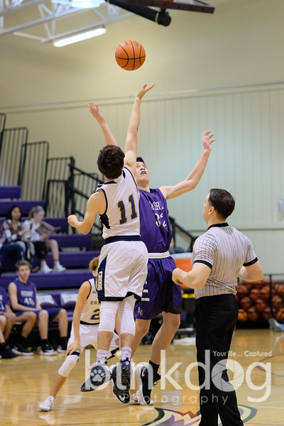 Boerne_Boys_vs_Holy_Cross