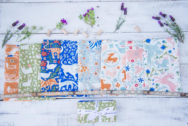 Birch Fabrics-102.jpg