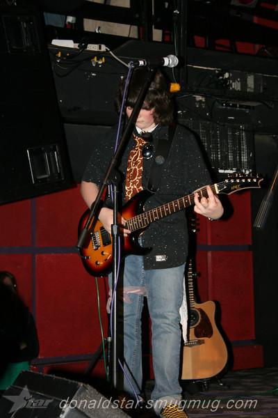 paden rock show 101.JPG