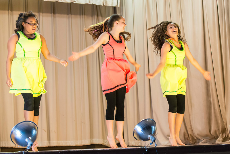DanceRecital (163 of 1050)-88.jpg