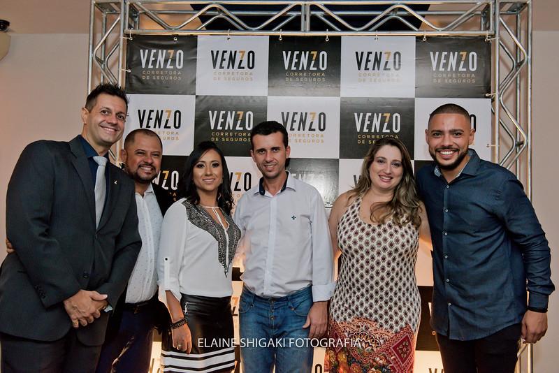 Venzo-342.jpg