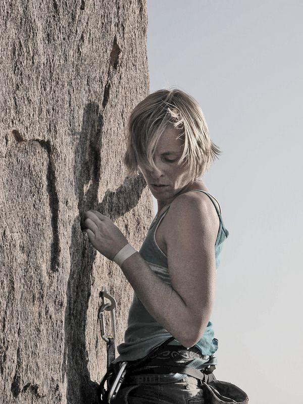 03_03_22 Climbing High Desert 261.jpg