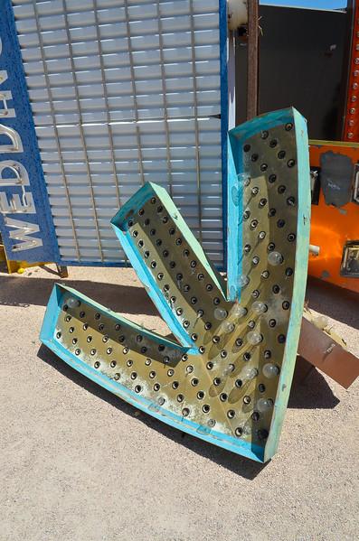 VegasMay0050.jpg