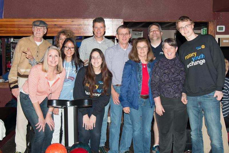 Yelm Rotary Bowling Tourny 11-10-15-14.jpg