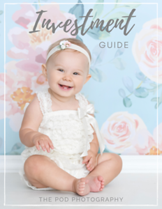 Babies Guide