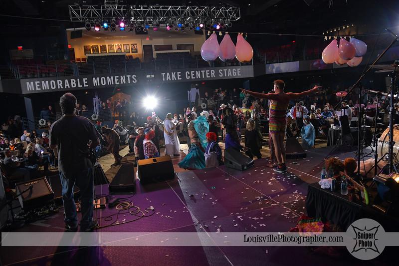 Louisville Photographer-397.jpg
