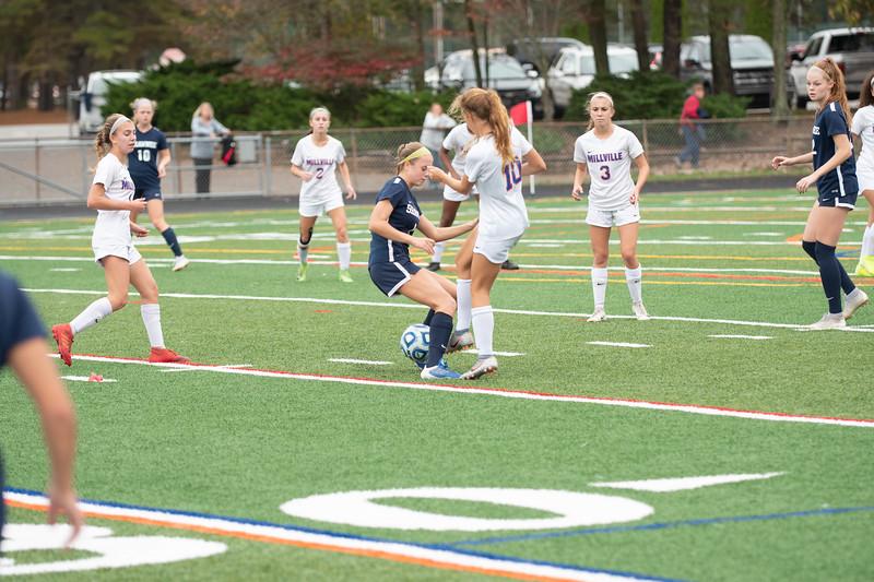 shs girls soccer vs millville (48 of 215).jpg