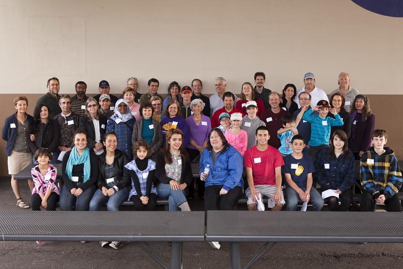abrahamic-alliance-international-gilroy-2013-03-04_16-01-44-abrahamic-reunion-community-service-kambiz-naraghi.jpg
