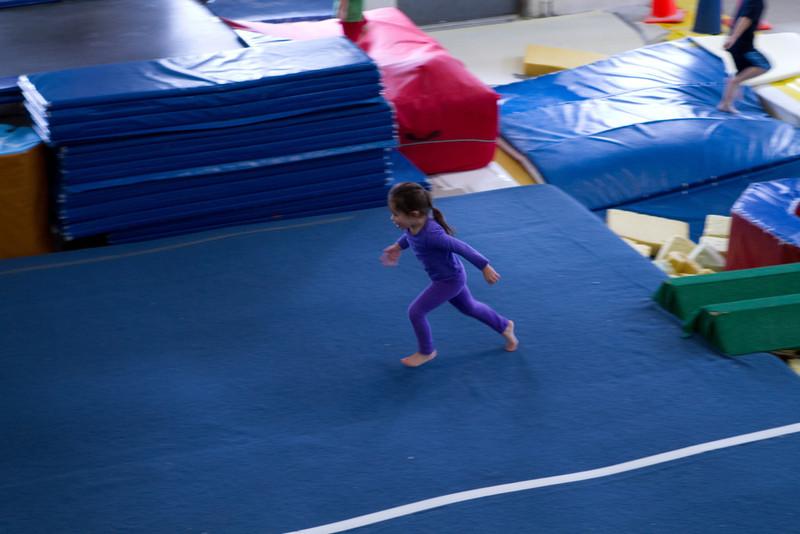 Gymnastics-173.jpg