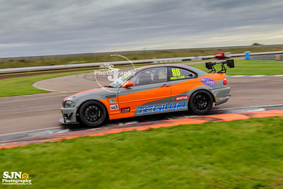 M3 Cup + 330 Challenge
