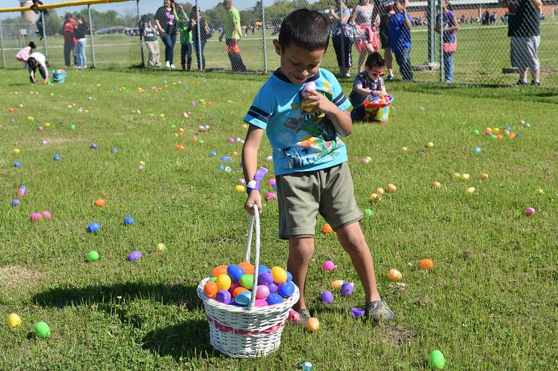 Easter Eggstravaganza_2015_159.jpg