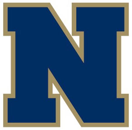 Newington Logo 7-27-20
