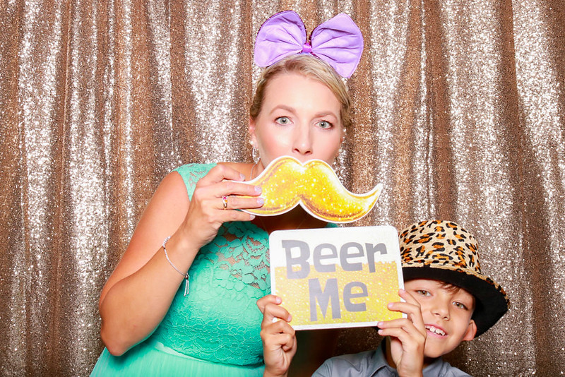 Photo Booth Rental Orange County (39 of 151).jpg