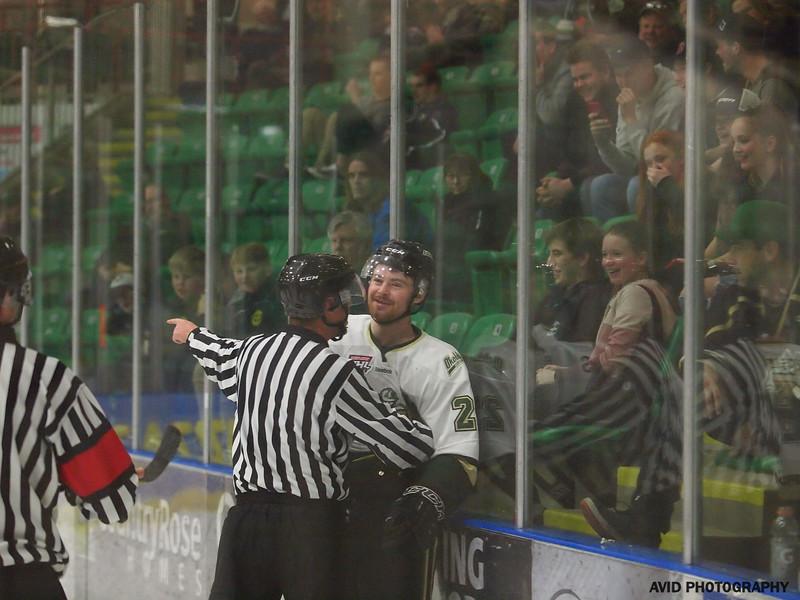 Okotoks Oilers VS Calgary Canucks AHJL (333).jpg