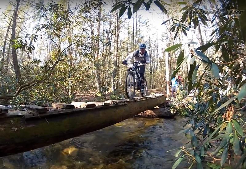 log ride.JPG