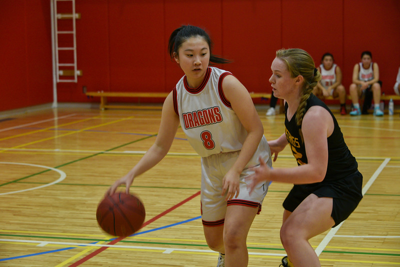 Varsity Girls Basketball-YIS_1408-20200129.jpg