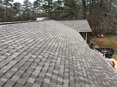 Roof671