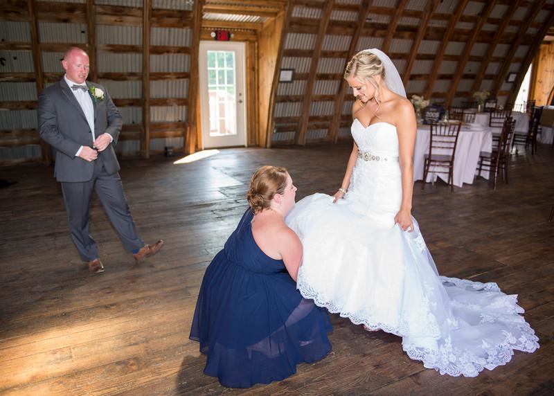 Snyder-Wedding-0198.jpg