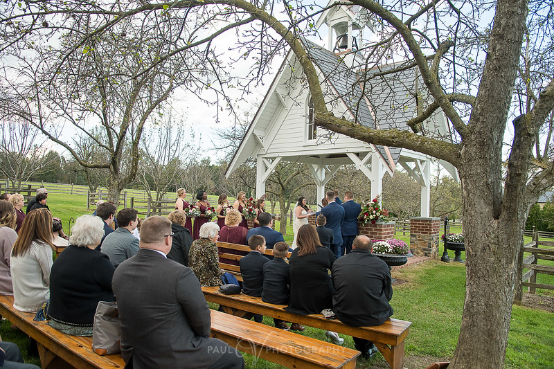 Ironstone Ranch Wedding 007.jpg