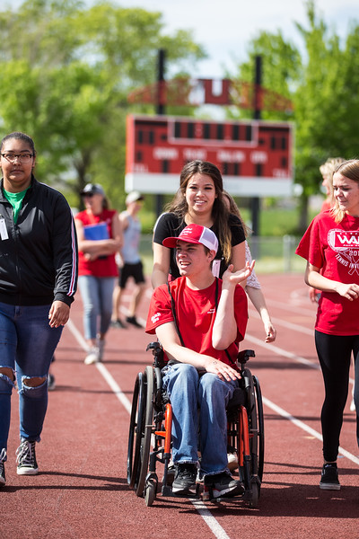 2019 Special Olympics Opening Ceremony_Lunch 45.JPG