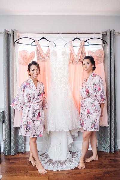 2018-09-15 Dorcas & Dennis Wedding Web-35.jpg