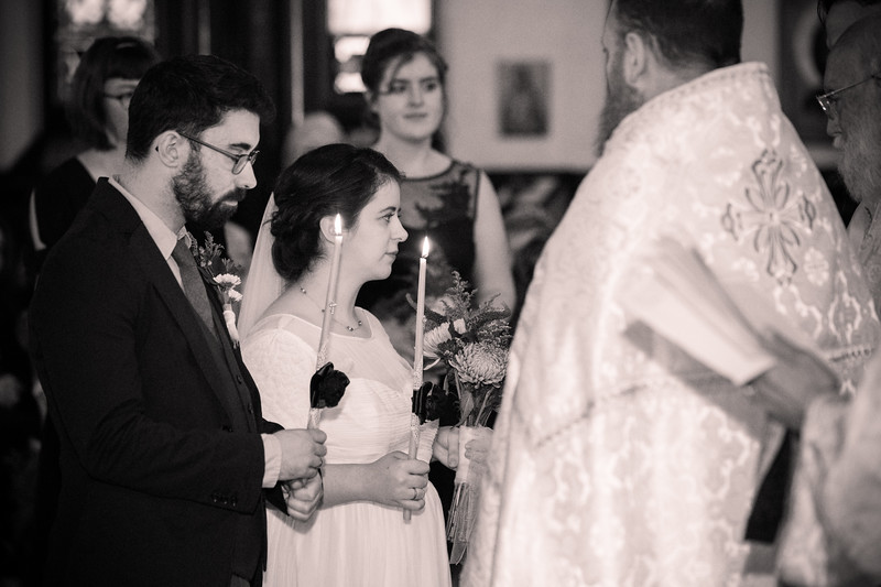 1-Maureen-Ryan-Sacrament-57.jpg