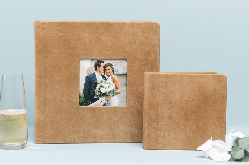 test_weddingCompanionSet_BlueSpectrum@3x.jpg