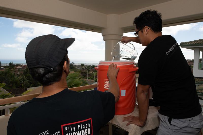 Hawaii - Brewing Beer-39.jpg