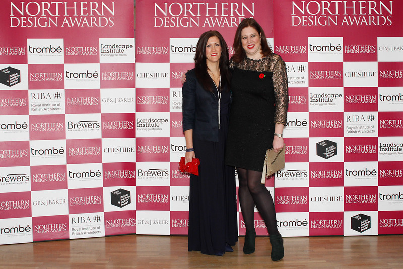 Northern Design Awards_wall-4.jpg