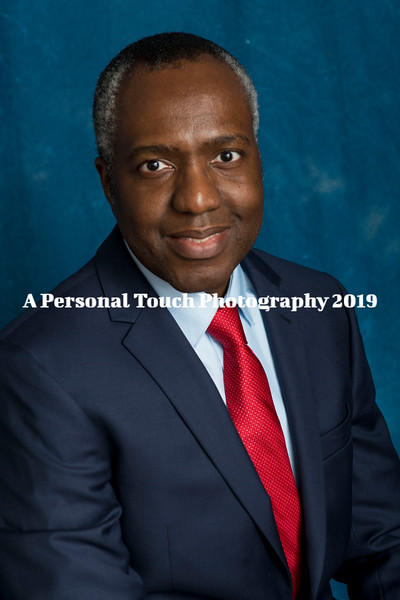 Business Photos