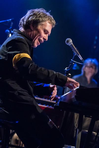 Gregg Inhoffer-The Lennon Tribute-1st Av 2014