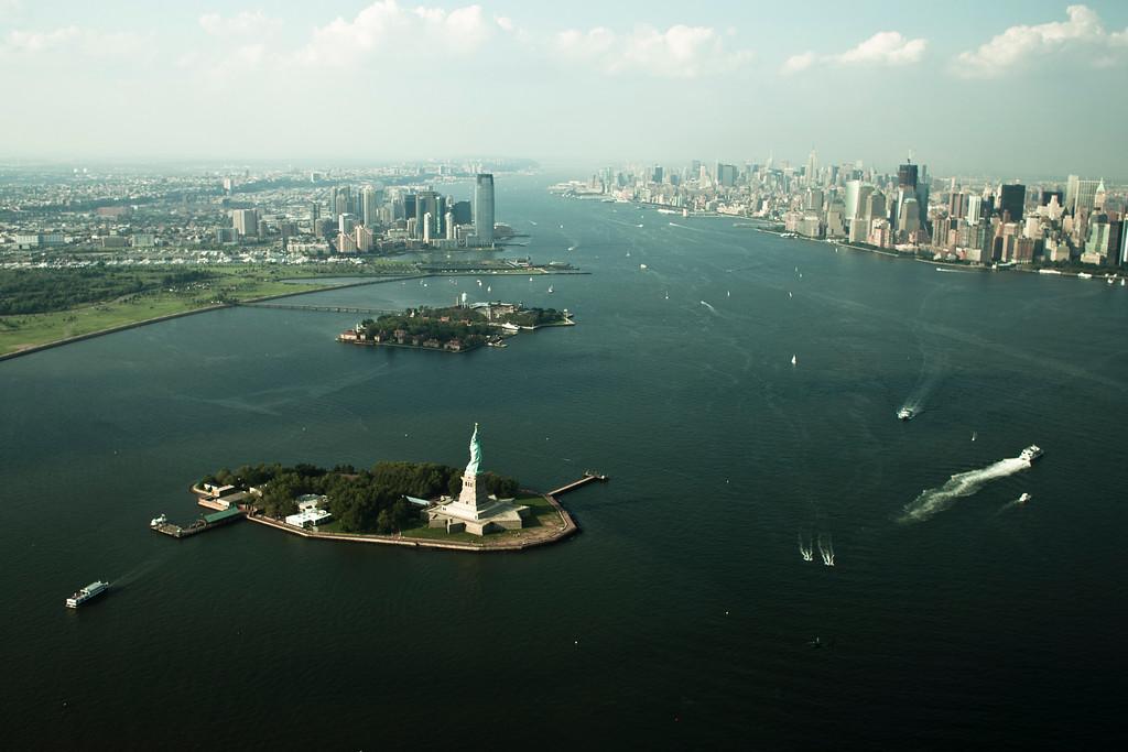 alexandergardner-NYC-20th-20110821-20