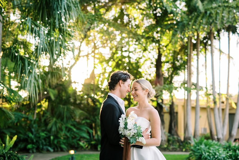 Southern California San Diego Wedding Bahia Resort - Kristen Krehbiel - Kristen Kay Photography-26.jpg
